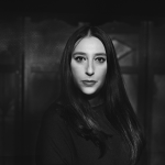 ლელა ალიბეგაშვილი